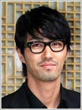 Cha Seung-Won ()