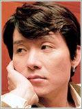 韓国俳優 - イ・ヒョヌ(이현우)