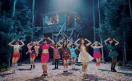 [Видео] Новый клип Twice ′Signal′ набрал более 6 млн просмотров