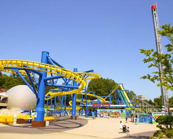 首尔儿童大公园