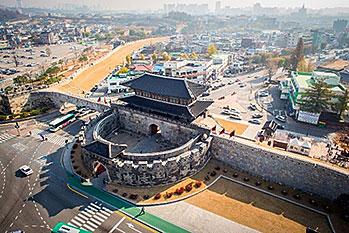 Sosu-seowon
