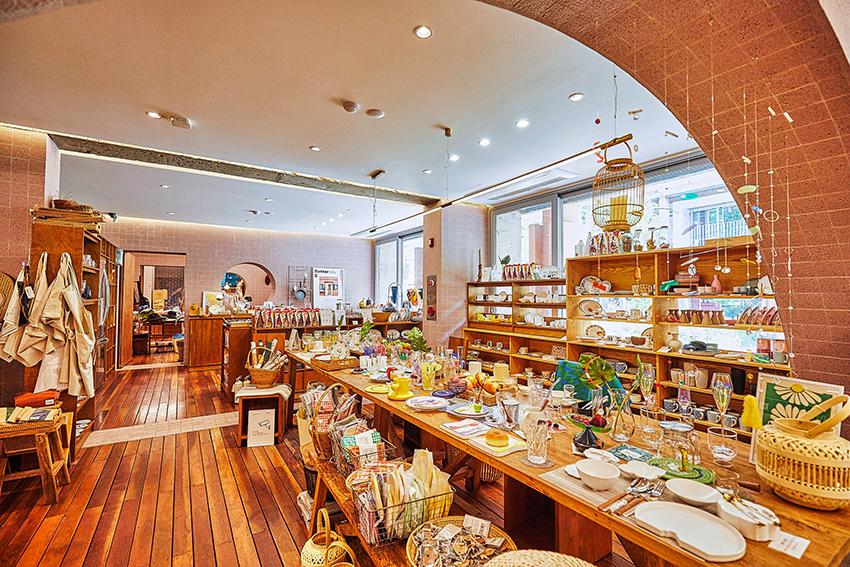 Thingool Store