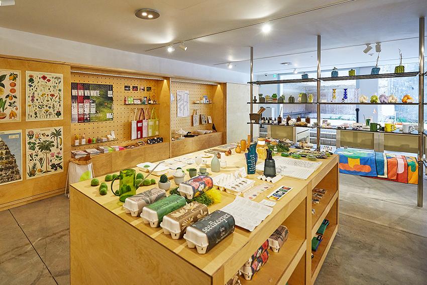 Shop Piknic