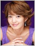 Seo Ji-yeong (서지영)