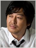 Актёры- Ким Юн Сок