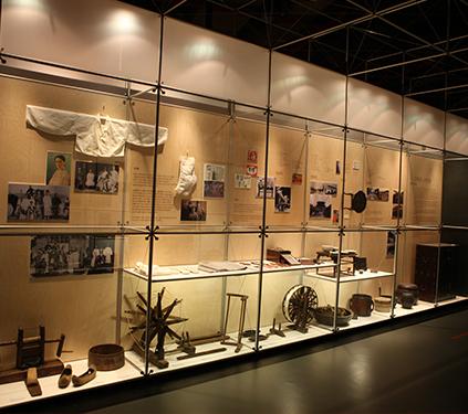Museo de Gyeonggi-do