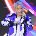 【フォト】JYJジュンス「XIGNATURE」ショーケース