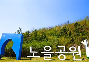 Noeul Park