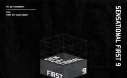 <strong>FNC Entertainment to Debut First Male Dance Group ′SF9′</strong>