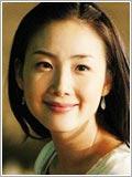Актрисы- Чхве Чжи У
