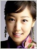 Актрисы- О Чу Ын