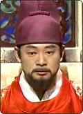 韓国俳優 - イ・ジヌ(이진우)