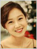 Kong Hyo-jin (공효진)