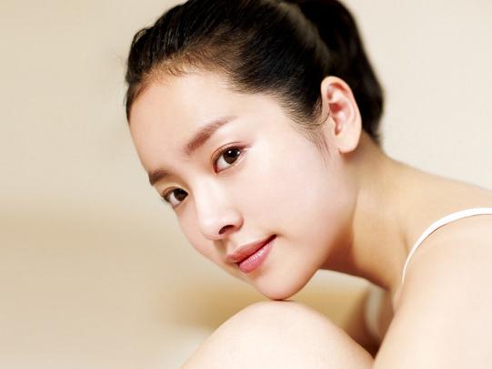 Han Ji-min (한지민)