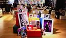Посещение крупных шопинг-моллов Сеула и его окрестностей