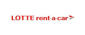 Lotte Rent-a-car