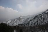 설악산국립공원