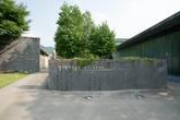 Yanggu Porcelain Museum Culture Center