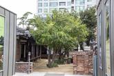 House of Yi Sang-hwa