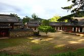 Sosu Seowon Co..