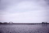 jjangttungeo Bridge