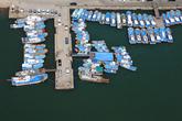 Sinwol Wharf