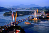 Jindo Bridge