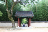 Gyeonggijeon Shrine