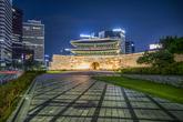 Sungnyemun Gate(Namdaemun Gate)