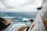 Sun Cruise Res..