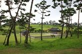 Chungjangsa Shrine