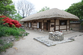 The Old Residence of Sin Jae-hyo in Gochang