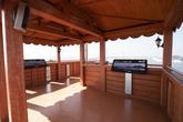 Gohado Observatory