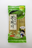 Green tea Products