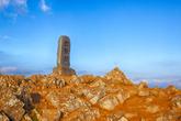 Mindungsan Mountain