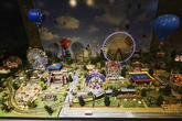 Diorama World