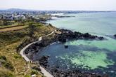 Handam Coastal Trail