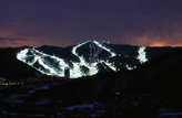 Pheonix Park Ski Resort 