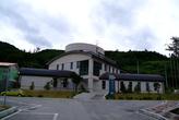 청량산박물관