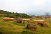 Gochang Dolmen