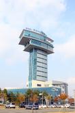 Ara Tower