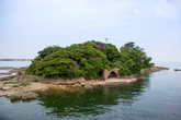 Jukdo Island(Busan)