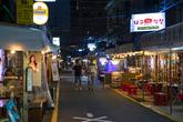 Bangcheon Market
