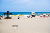 Yangyang Surffy Beach