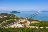 Cheonsadaegyo Bridge