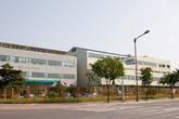 High-tech Venture Town