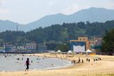 Yulpo beach