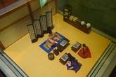 Heo Gyun and Heo Namseolheon Memorial Hall