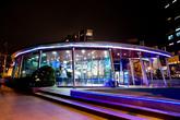Busan Aquarium..