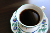 Cafe_Bohemian